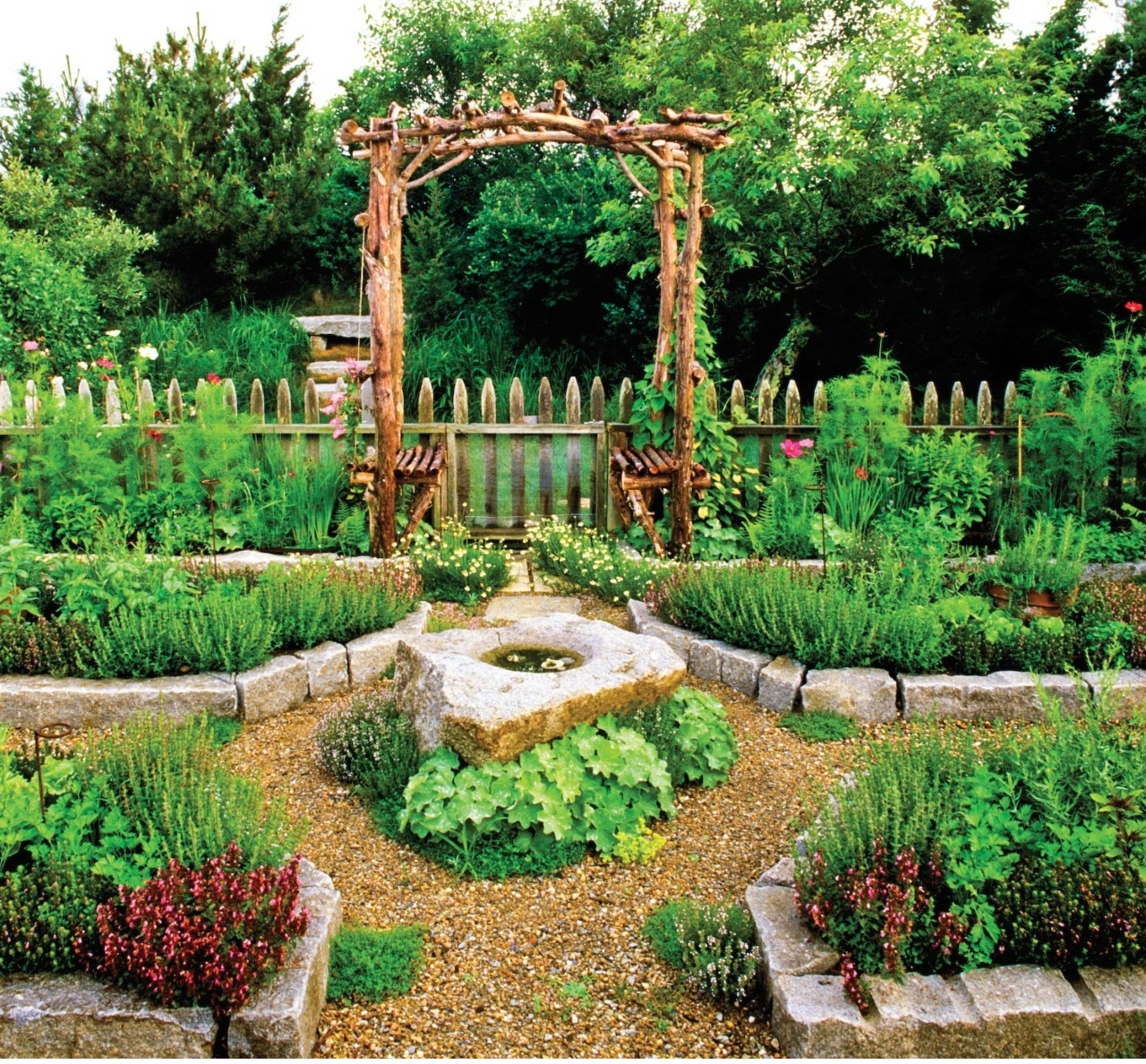 5 Top Tips on Approaching a Garden Renovation