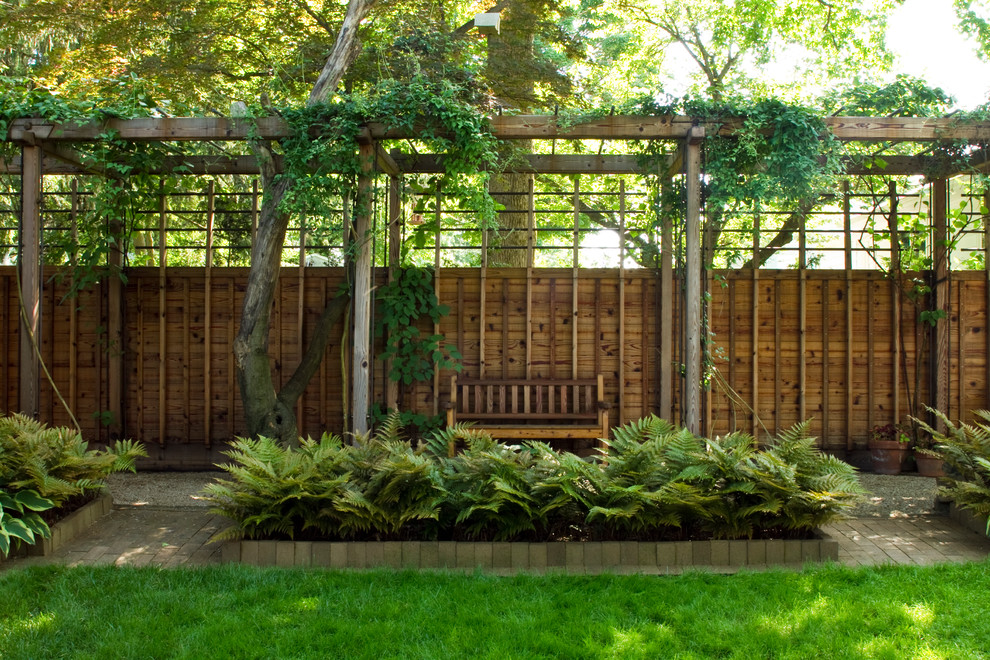 How to Select the Most Secure Fence to Protect Your Home and Garden