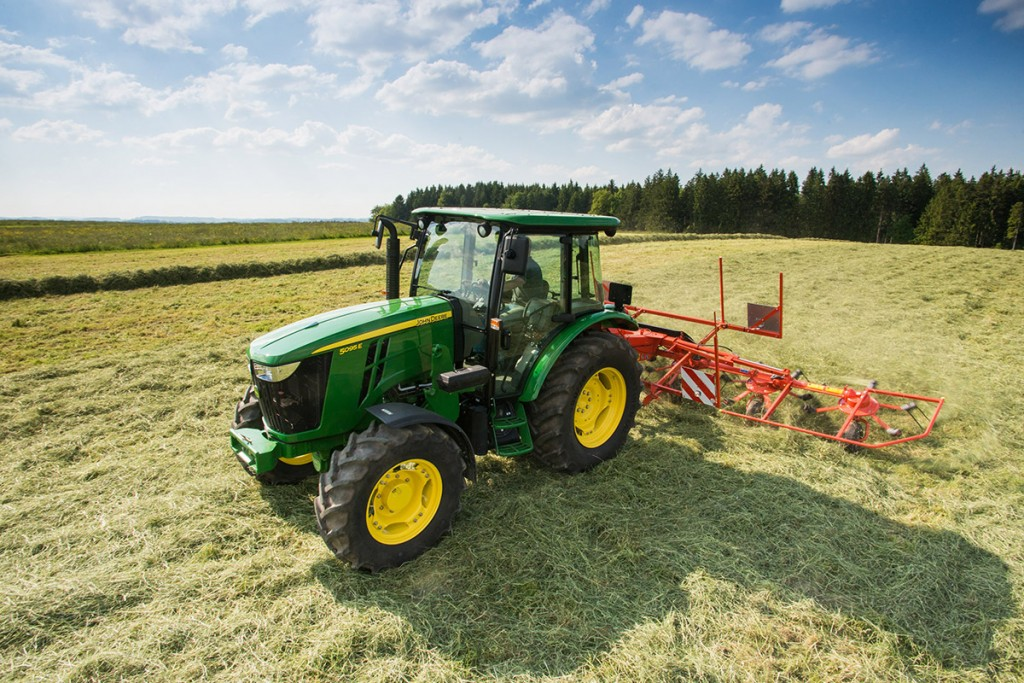 Finding Tractor Attachment Parts for Sale: How the Right Tractor Implements and Attachments Will Positively Affect Your Productivity