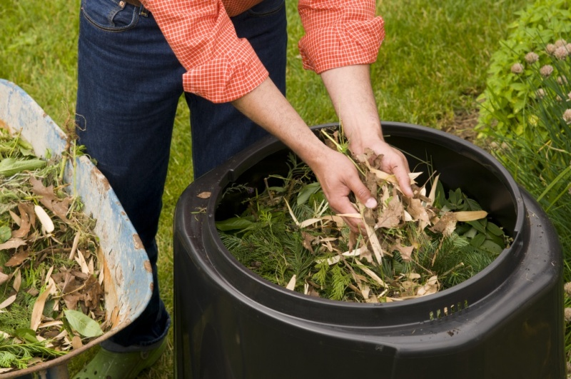Sustainable Garden Ideas 15 sustainable gardening ideas yardyum garden plot rentals one of my favorite sustainable gardening practices is composting the recycling of your food and other natural waste to be used as organic fertilizer sisterspd